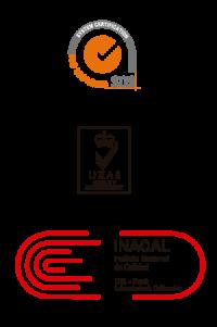 img-slider-certificacion