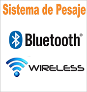 Sistemas Wireless & Bluetooth